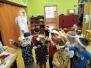 Andělky ve školce