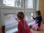 Povolání a řemesla ve školce