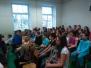 Přednáška Ovoce do škol