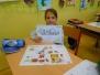 Preventivní program Zdraví dětem