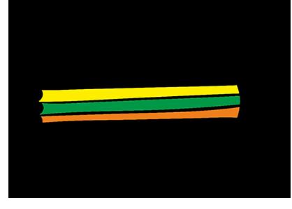 Vnitřní směrnice ŠD